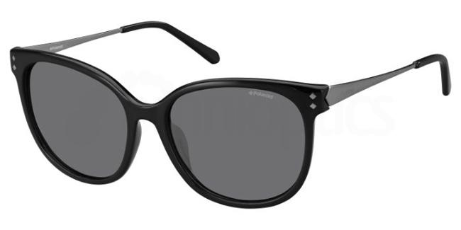 CVS  (Y2) PLD 4048/S Sunglasses, Polaroid