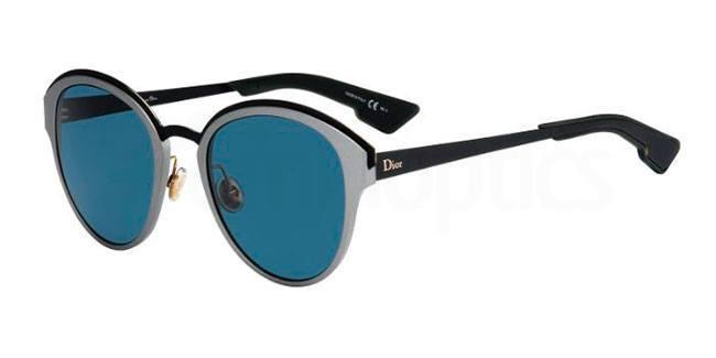 RCO  (9A) DIORSUN Sunglasses, Dior