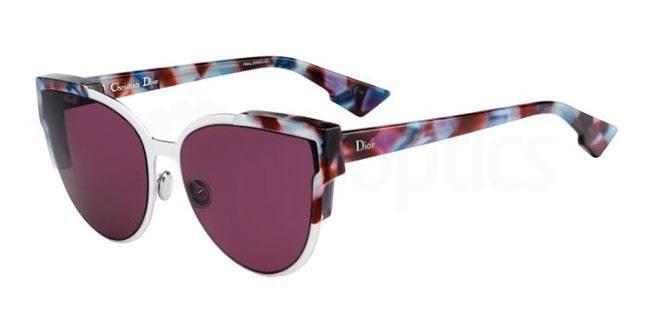 P7I  (C6) WILDLYDIOR Sunglasses, Dior