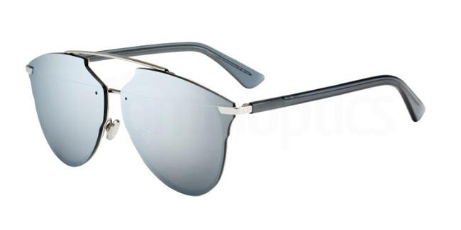 S60  (RL) DIORREFLECTEDP Sunglasses, Dior