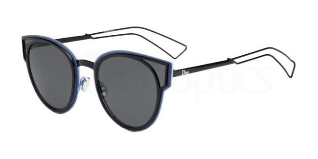 006  (P9) DIORSCULPT Sunglasses, Dior