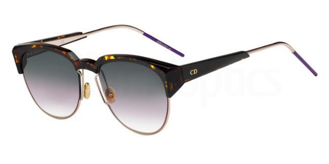 01K  (SO) DIORSPECTRAL Sunglasses, Dior