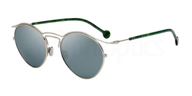 3YG  (T4) DIORORIGINS1 Sunglasses, Dior