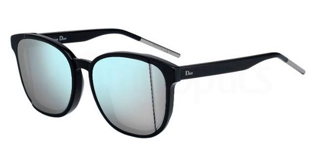 807  (R8) DIORSTEP Sunglasses, Dior