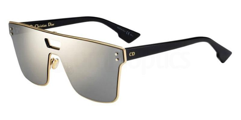 2M2 (QV) DIORIZON1 Sunglasses, Dior