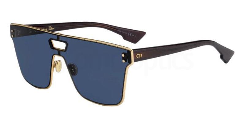NOA (A9) DIORIZON1 Sunglasses, Dior