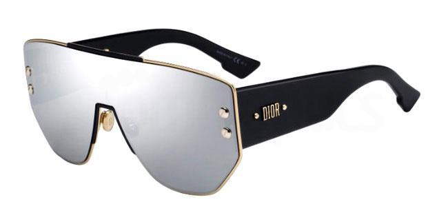 RHL (0T) DIORADDICT1 Sunglasses, Dior