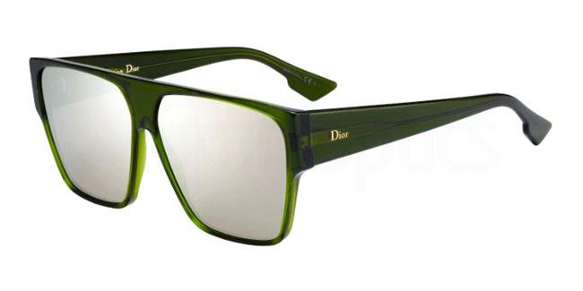 1ED (SQ) DIORHIT Sunglasses, Dior