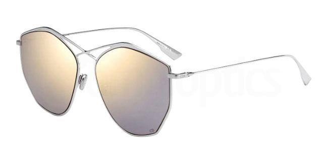010 (SQ) DIORSTELLAIRE4 Sunglasses, Dior