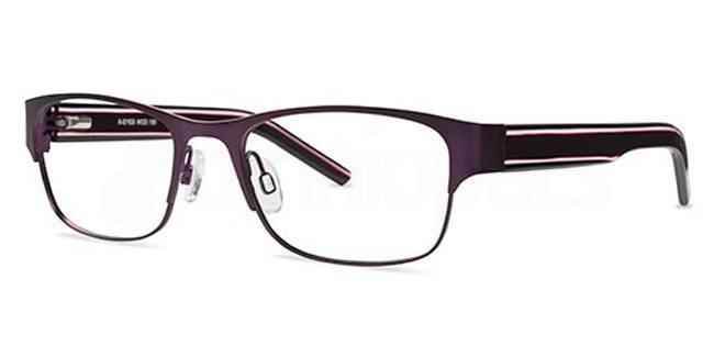 Grape 150 Glasses, X-Eyes