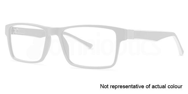 Blue 160 Glasses, X-Eyes