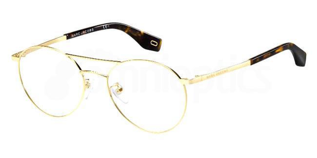 086 MARC 332/F Glasses, Marc Jacobs