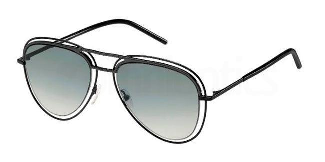MGF  (VK) MARC 7/S Sunglasses, Marc Jacobs