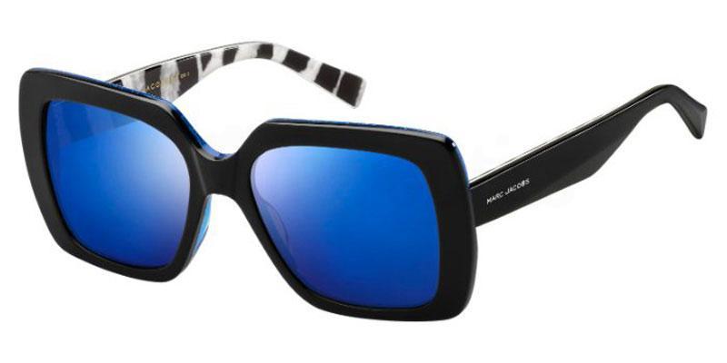 E5K (XT) MARC 230/S Sunglasses, Marc Jacobs