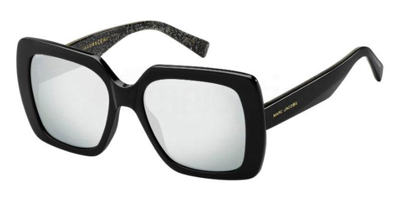 NS8 (T4) MARC 230/S Sunglasses, Marc Jacobs