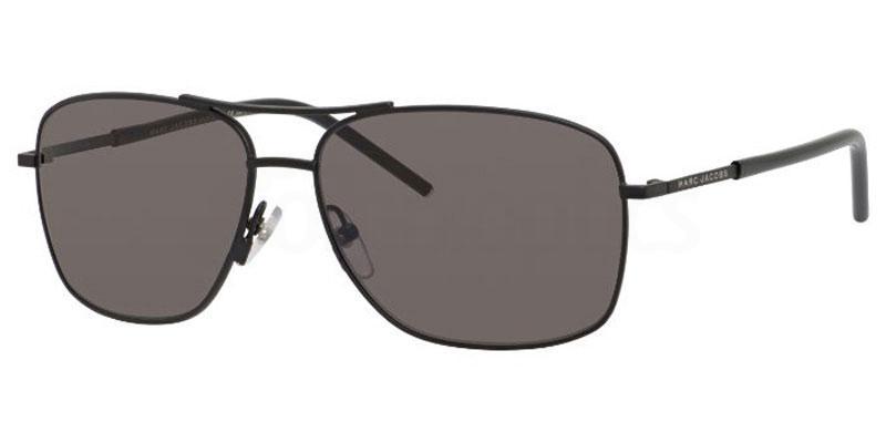 10G (Y1) MARC 62/S Sunglasses, Marc Jacobs