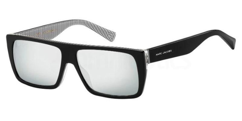 M4P (T4) MARC ICON 096/S Sunglasses, Marc Jacobs