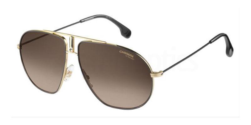 2M2  (HA) CARRERA BOUND Sunglasses, Carrera