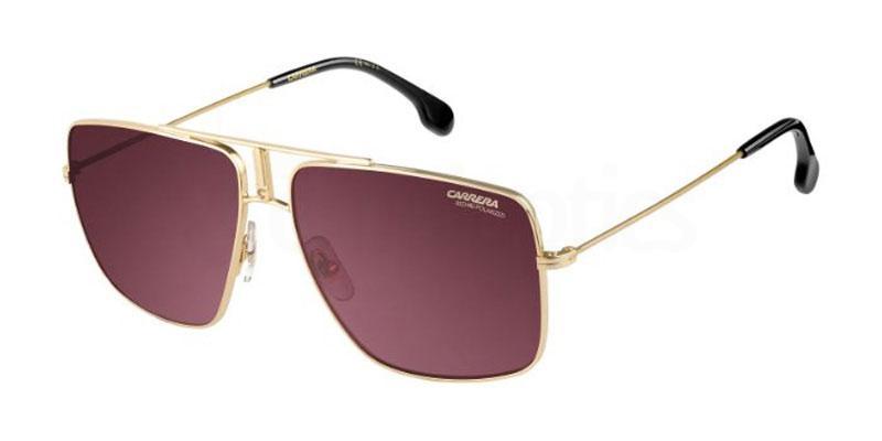 J5G (W6) CARRERA 1006/S Sunglasses, Carrera