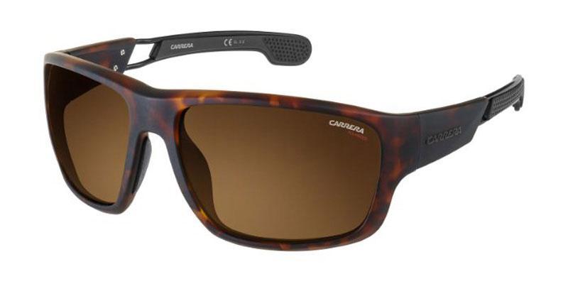 N9P (SP) CARRERA 4006/S Sunglasses, Carrera