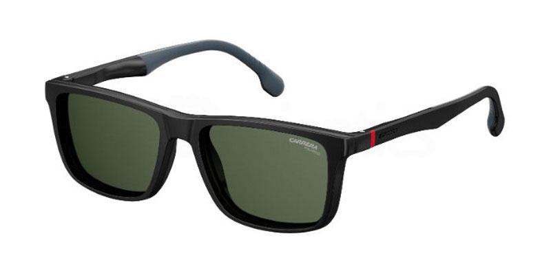 807 (UC) CARRERA 4009/CS Sunglasses, Carrera