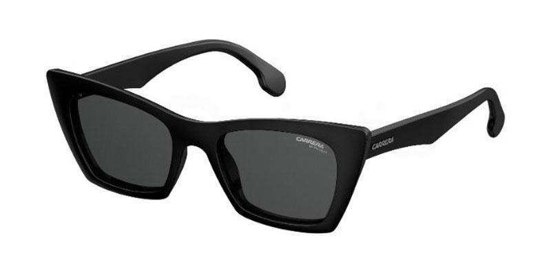 807 (IR) CARRERA 5044/S Sunglasses, Carrera