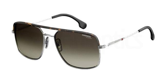 6LB (HA) CARRERA 152/S Sunglasses, Carrera