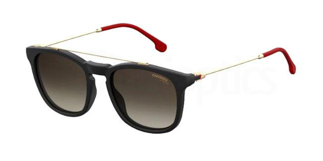 003 (HA) CARRERA 154/S Sunglasses, Carrera