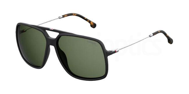 003 (UC) CARRERA 155/S Sunglasses, Carrera