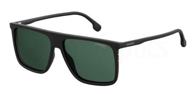 003 (QT) CARRERA 172/S Sunglasses, Carrera