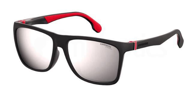 003 (T4) CARRERA 5049/FS Sunglasses, Carrera