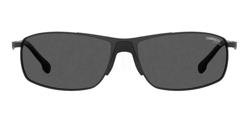 003 (IR) CARRERA 8039/S Sunglasses, Carrera