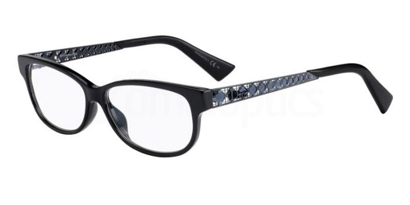 807 DIORAMAO5 Glasses, Dior