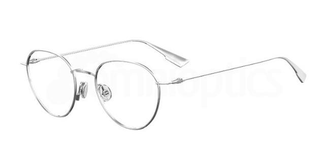 010 DIORSTELLAIREO2 Glasses, Dior