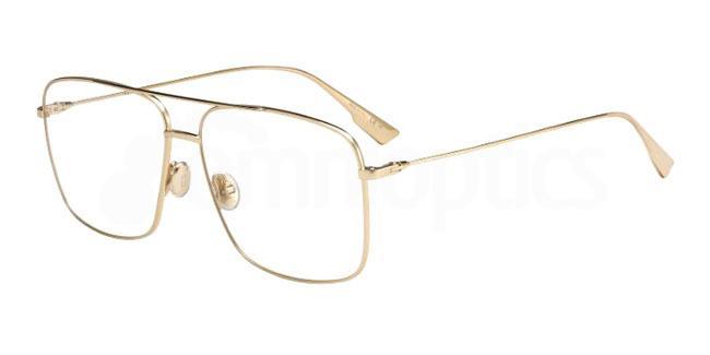 J5G DIORSTELLAIREO3 Glasses, Dior