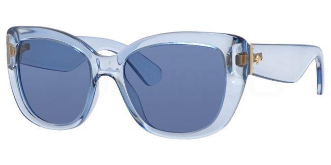 RRL  (M6) ANDRINA/S Sunglasses, Kate Spade