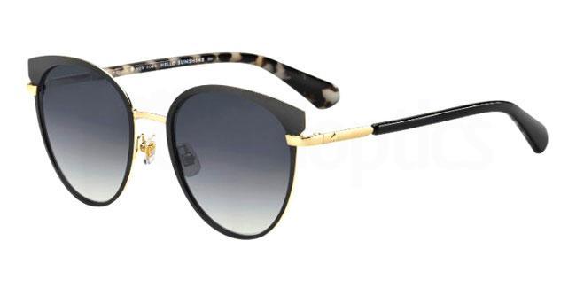 807 (9O) JANALEE/S Sunglasses, Kate Spade