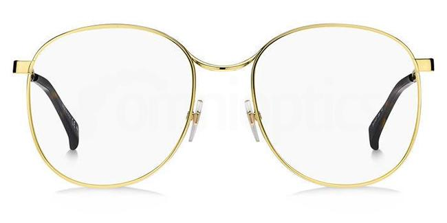 J5G GV 0107 Glasses, Givenchy