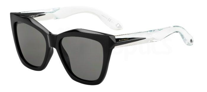 AM3  (Y1) GV 7008/S Sunglasses, Givenchy