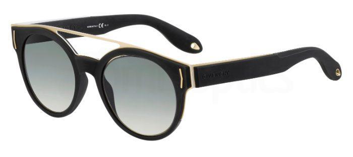 VEX  (VK) GV 7017/S , Givenchy