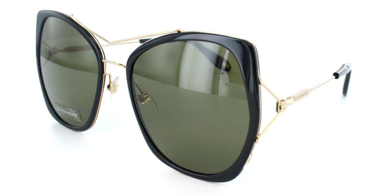 ANW  (E4) GV 7031/S Sunglasses, Givenchy