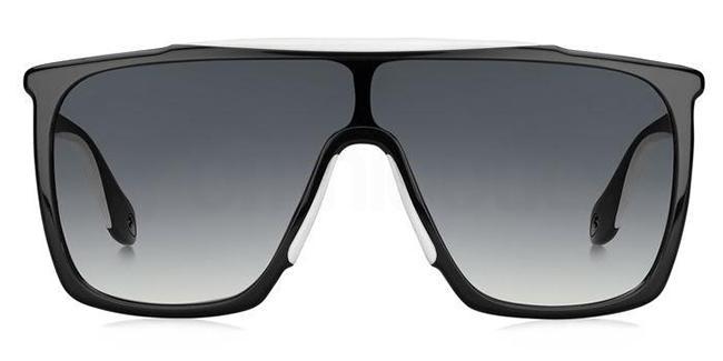 TEM  (9O) GV 7040/S Sunglasses, Givenchy