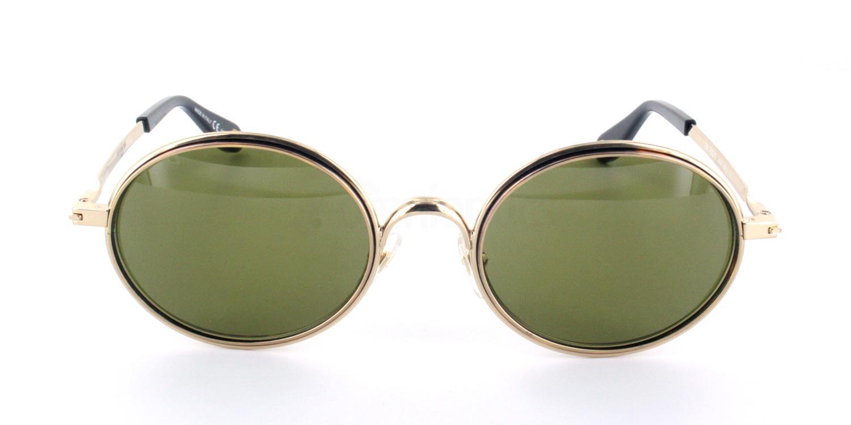 06J  (QT) GV 7052/S Sunglasses, Givenchy