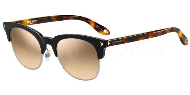 WR7  (G4) GV 7083/F/S , Givenchy