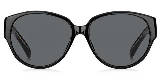 807 (IR) GV 7122/S Sunglasses, Givenchy