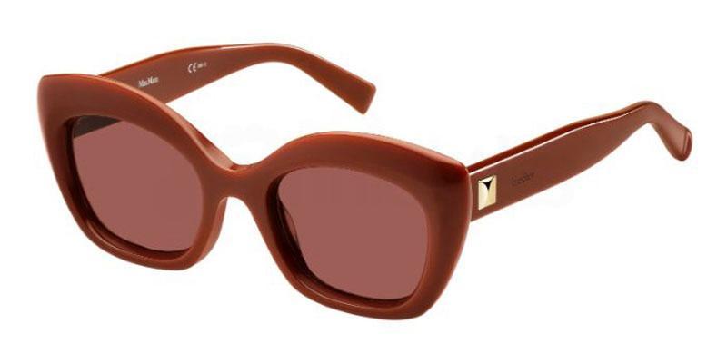 2LF (4S) MM PRISM VII Sunglasses, MaxMara Occhiali