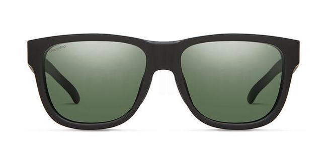 003 (L7) LOWDOWN SLIM 2 Sunglasses, Smith Optics