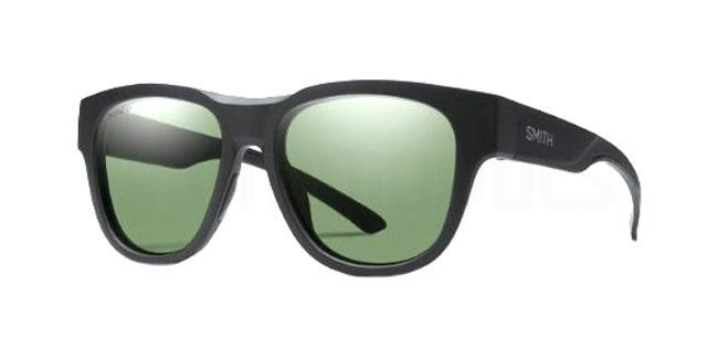 003 (L7) ROUNDER Sunglasses, Smith Optics