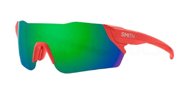 0Z3 (X8) ATTACK Sunglasses, Smith Optics