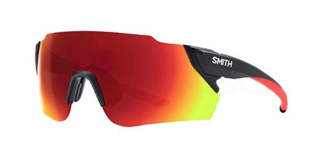 003 (X6) ATTACK MAX Sunglasses, Smith Optics